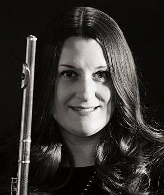 Corinna-Muller