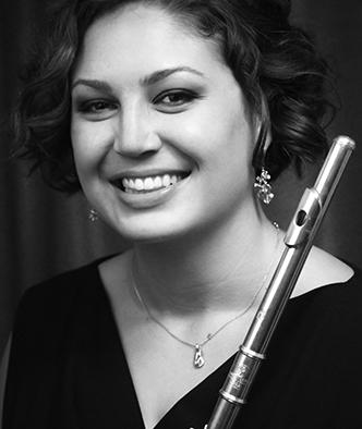 Sarah Hodges Sherban