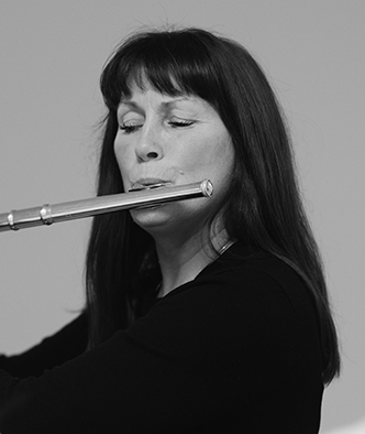 Vanessa Wilkinson